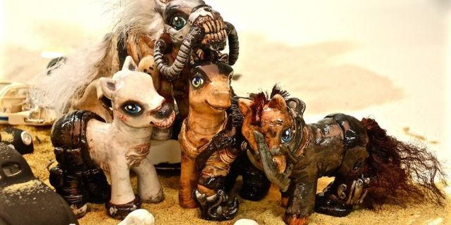 my-little-ponys-reimagined-as-mad-max-fury-road-characters