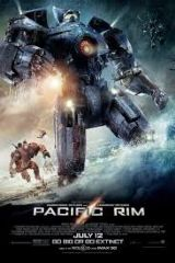 Download Film Pacific Rim 2: Uprising (2018) BluRay