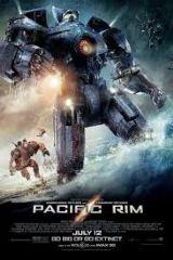 Nonton Pacific Rim 2: Uprising (2018) Subtitle Indonesia LK21