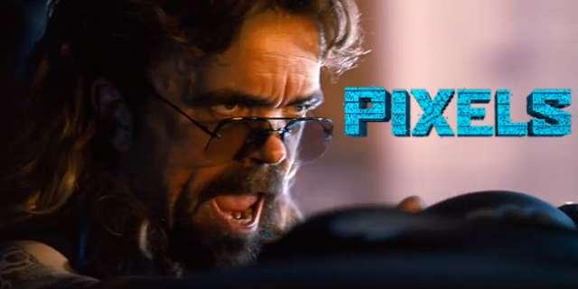 pixelsmovie