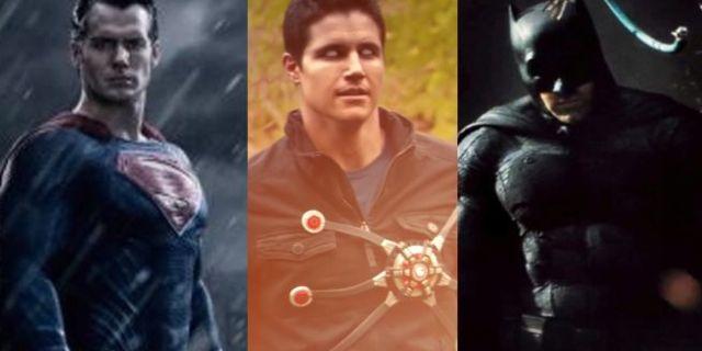 robbie-amell-batman-v-superman