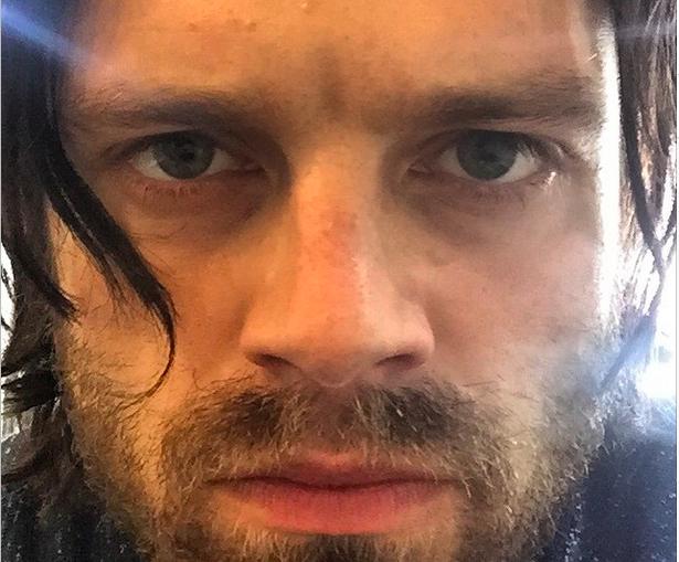 Captain America Civil War 2016  IMDb