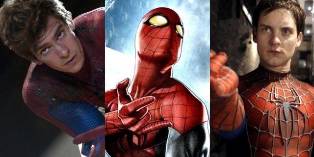 spider-man-141693