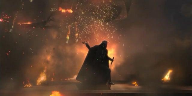 star-wars-rebels-darth-vader-trailer