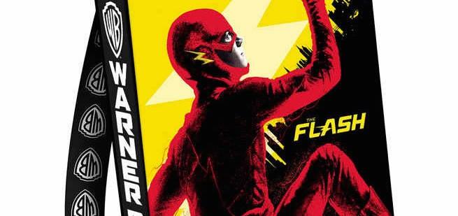 the-flash-141863