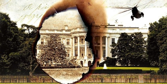 The-Presidents-Shadow-Feature1-888x448