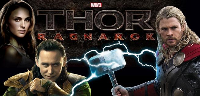 Franchise Marvel #2 - Page 2 Thor3-141940