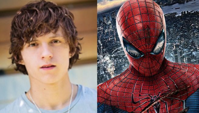 tom-holland-spider-man