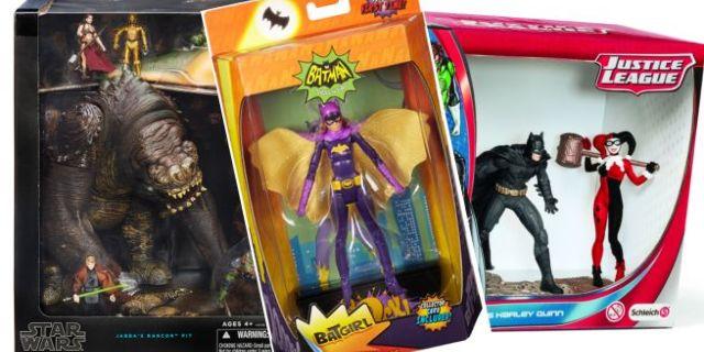toys-r-us-comic-con-2015