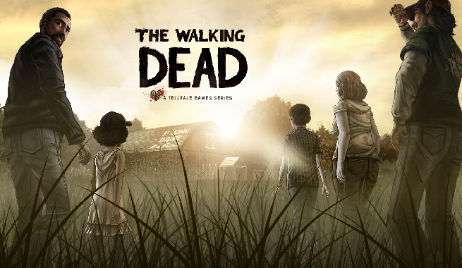walkingdeadvideogame