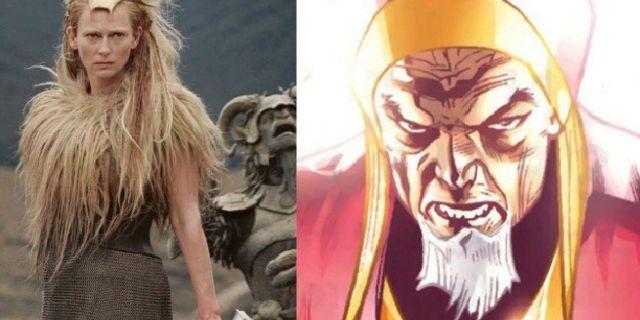 ancient-one-doctor-strange