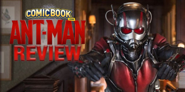 ANTMANreview