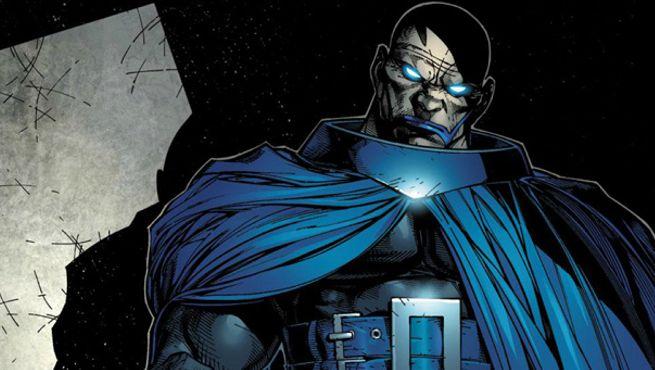 X-Men: Apocalypse Apocalypse-x-men-143390