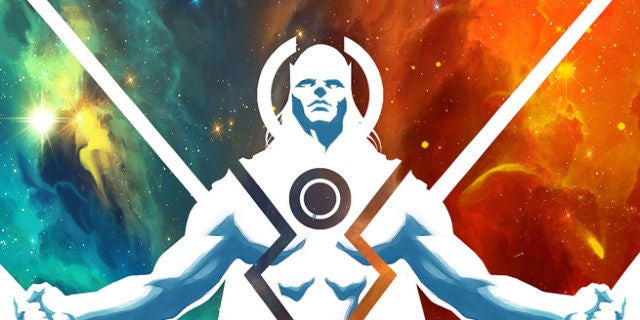 avatarex-grant-morrison-header