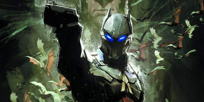 batman-arkham-knight-genesis-1-header