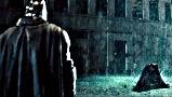 batman-v-superman-imax-event