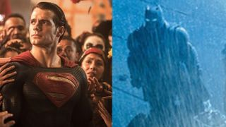 batman-v-superman-new-photos