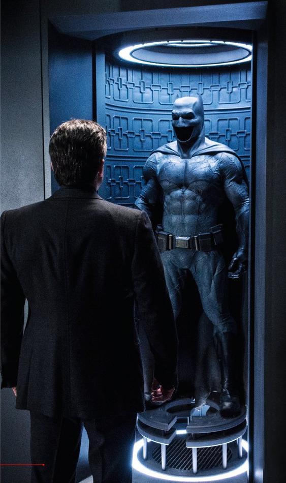 [CINEMA] [Tópico Oficial]Batman v. Superman - Barbara Gordon confirmada! - Página 16 Ben-affleck-bruce-wayne-batman-empire-146102