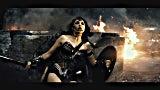 bvs-wonder-woman-weapons