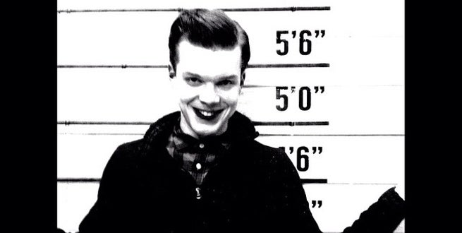 Gotham el comienzo Cameron-monaghan-joker-gotham-s2-header-143126
