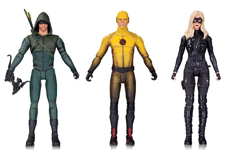 DC-Comics-Action-Figures
