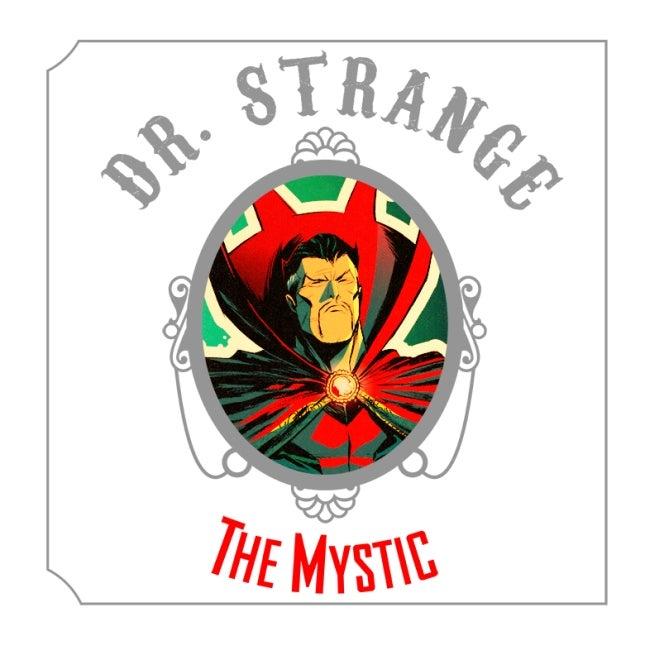 doctor-strange-hip-hop-variant-144361.JPG