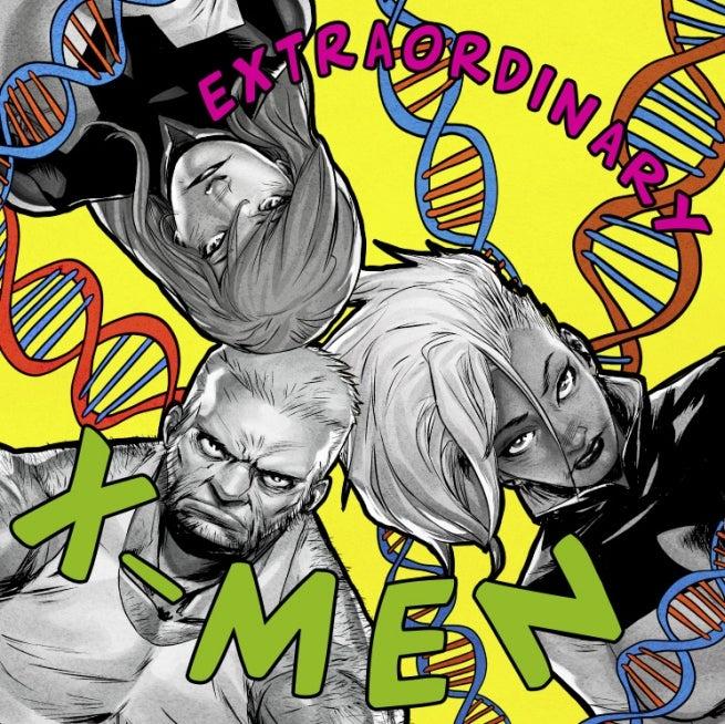 extraordinary-x-men-hip-hop-variant-144362.jpg
