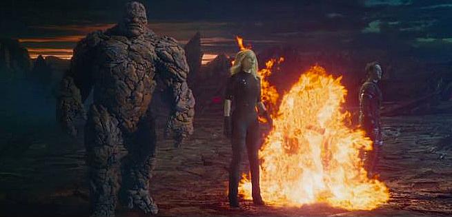 Doctor Doom Fantastic Four 2015 98784   NOTEFOLIO