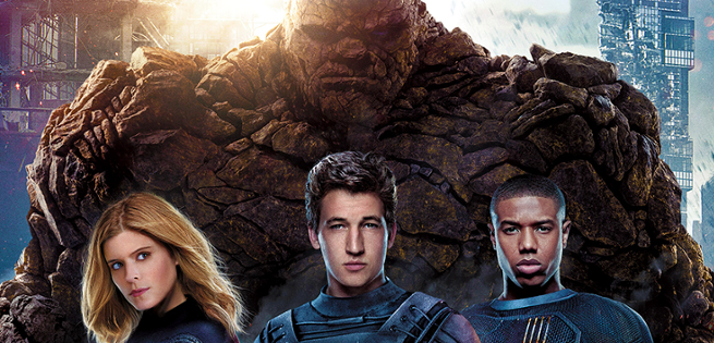 Reed Richards Escape From Area 57 In Concept Art From Josh Trank's Fantastic Four
