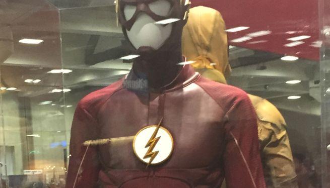 flash-new-costume