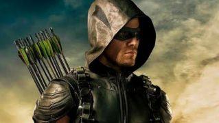 green-arrow-amell