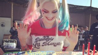 harley-robbie-birthday