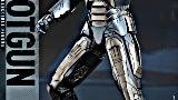 Hot Toys - Iron Man 3 - Shotgun (Mark XL) Collectible Figure_PR1