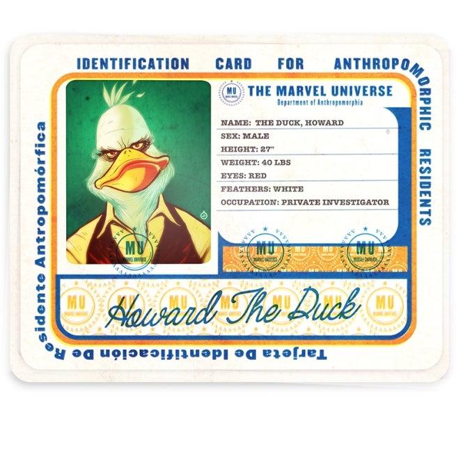 howard-the-duck-hip-hop-variant-144363.jpg
