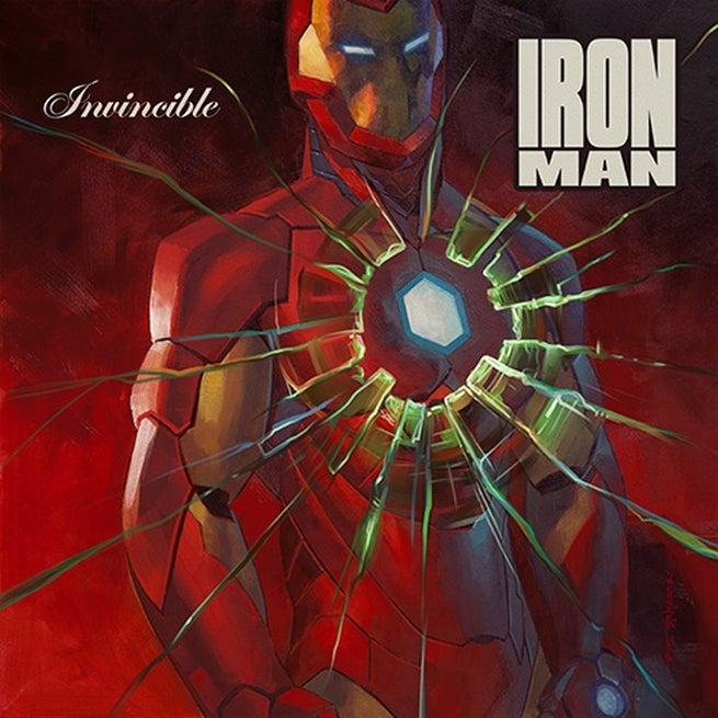 iron-man-hip-hop-variant-144364.jpg