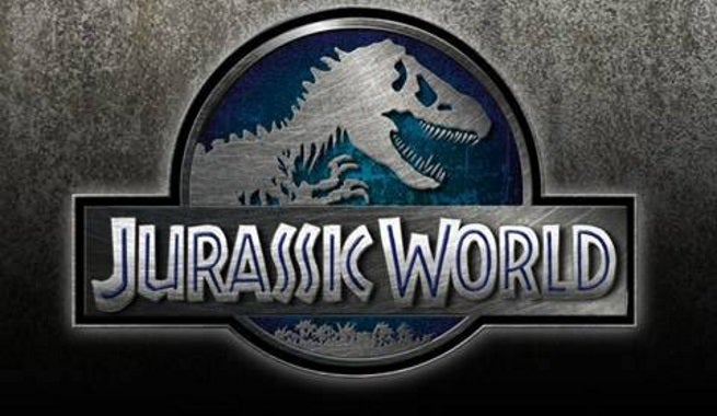 Jurassic World Sequel Officially Announced For 2018