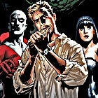 justice-league-dark-109406-141910