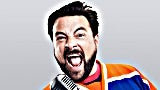 kevin-smith-podcast-100895