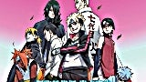 news xlarge boruto poster top