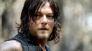 norman-reedus-as-daryl-dixon-twd