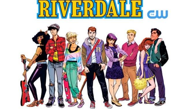 riverdalepromo hires2