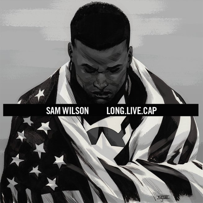 sam-wilson-captain-america-hip-hop-variant-144360.jpg