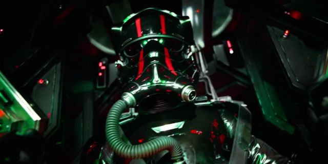star-wars-force-awakens-captain-phasma