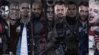 suicide-squad-analysis