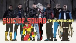 suicide-squad-throwbacks