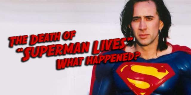 supermanlivesniccagebanner