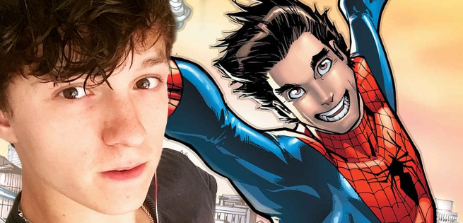 tomhollandspidermanc