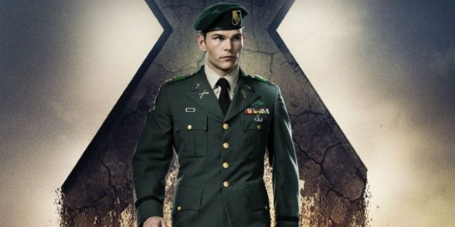 X-Men-Days-of-Future-Past-character-poster-Josh-Helman-as-William-Stryker