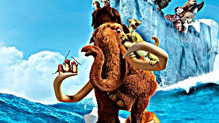 6942988-ice-age-4-continental-drift-movie