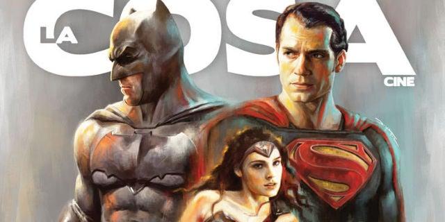 81b566 TAPA 223 BATMAN V SUPERMAN